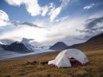 Dviračiais per Mongoliją (2016)